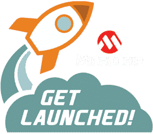 Microchip Get Launched
